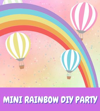 DIY PARTY (6)
